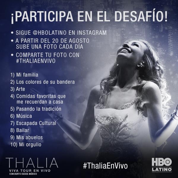 thalia-ig-photo-2