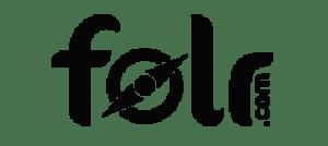 Folr Logo-2