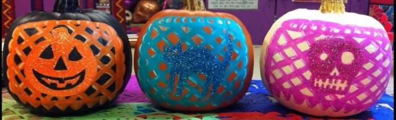 pumpkins2-890x395_c