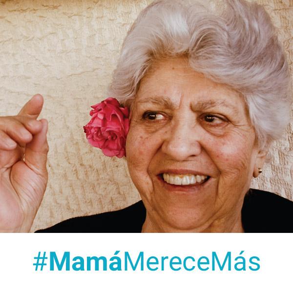 mama_merece_mas_03