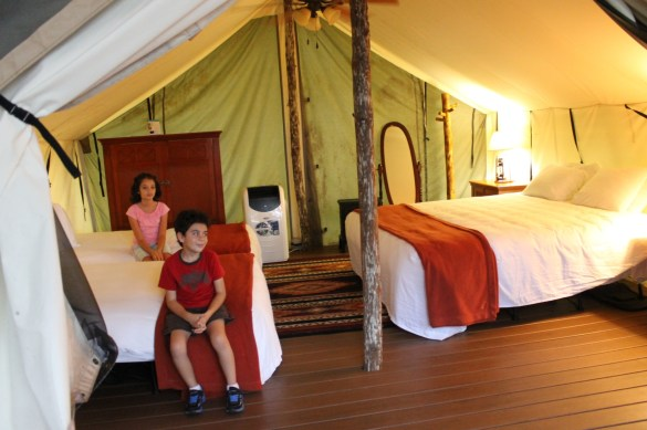 glamping in westgate river ranch
