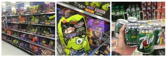 Walmart_shoping