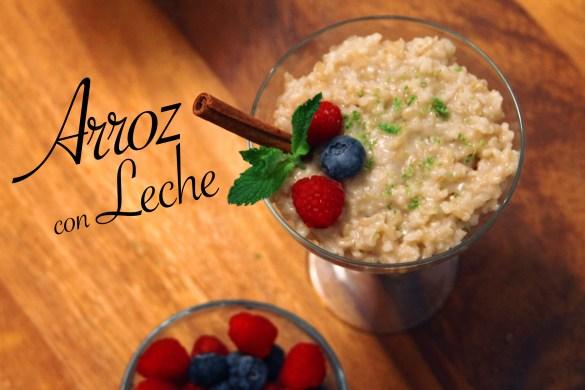 Arroz-Con-Leche3