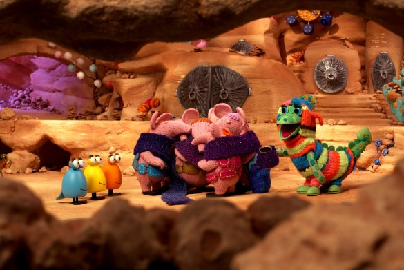 Clangers Kindess Campaign-2
