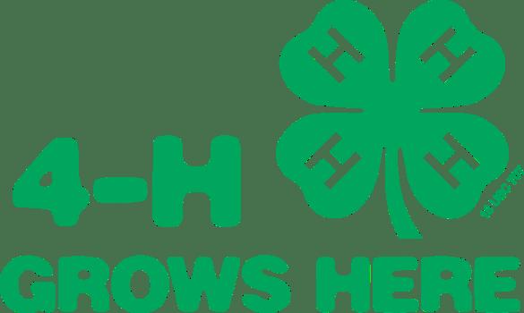 4H_Grows_Logo-1