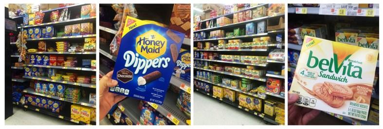Walmart-HoneyMaid