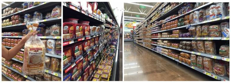 Walmart-Pepperidge