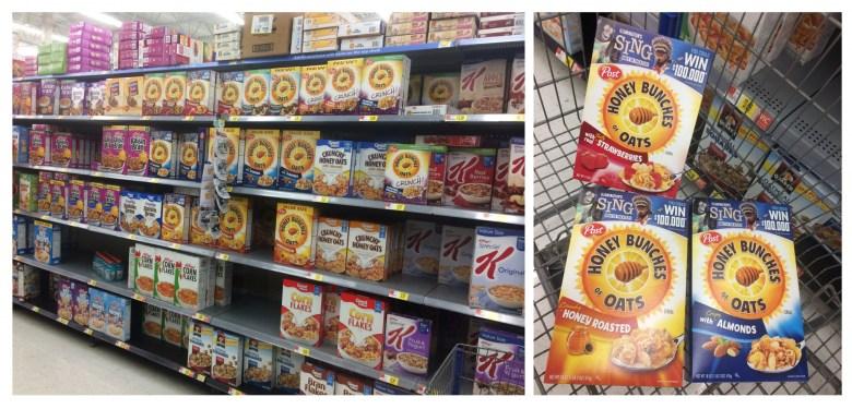 Walmart-Cereal-POST