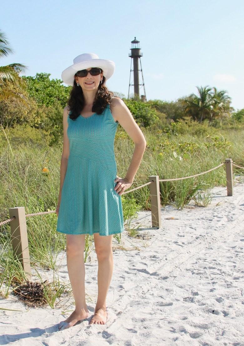 prAna travel clothing