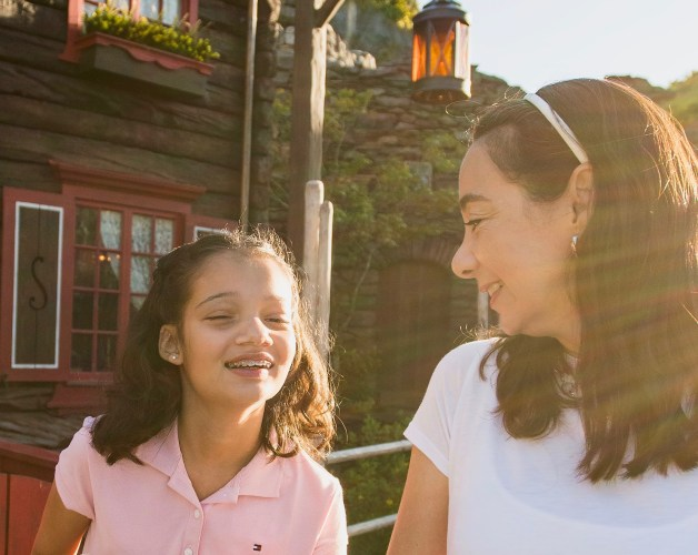 5 Reasons Why Florida KidCare Is a Great Insurance Option for Florida Kids