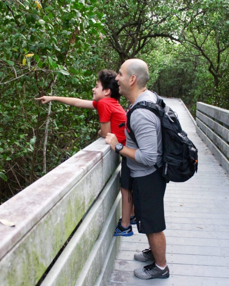 How to Raise a Self-Confident Child
