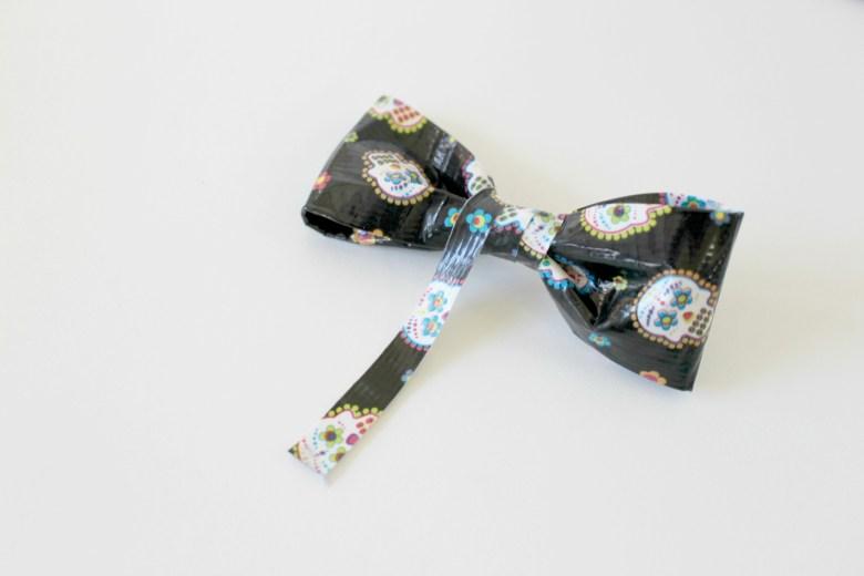 Sugar Skull DIY Flip Flops