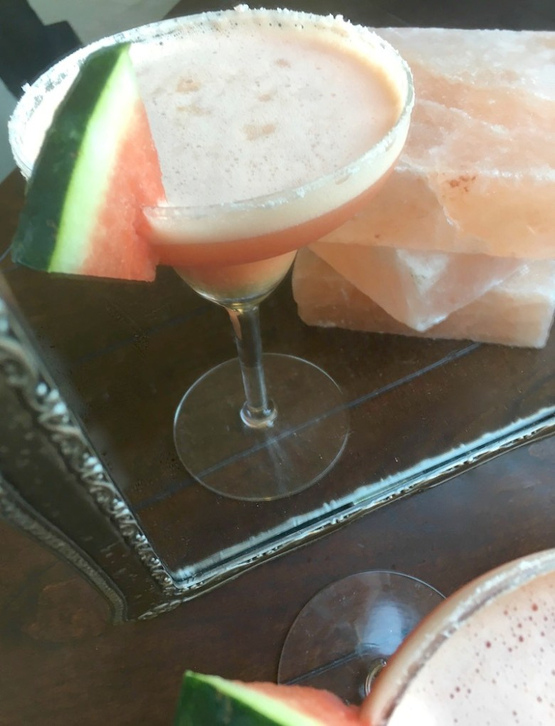 watermelon-margarita-