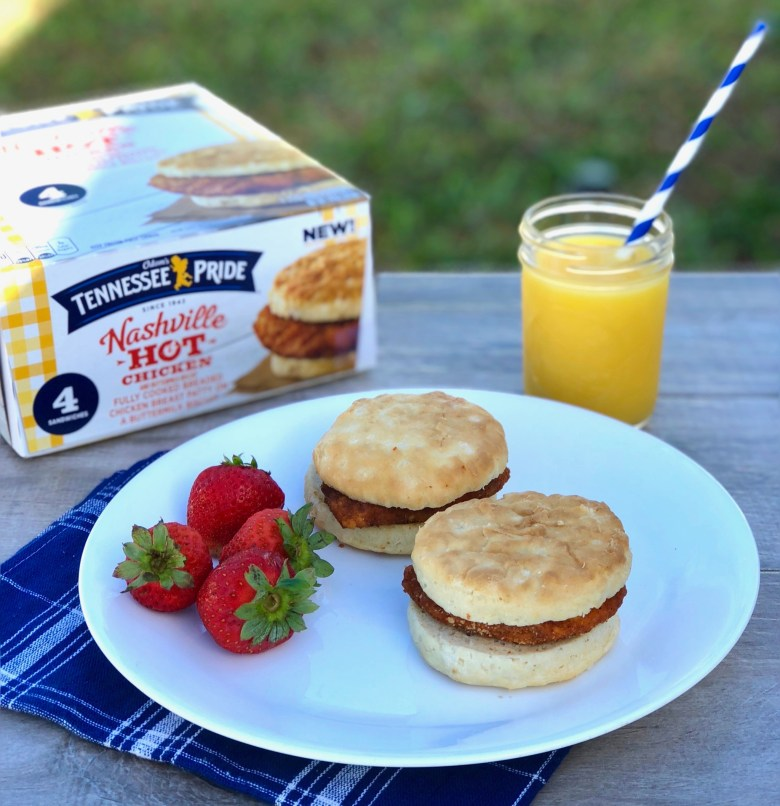 Breakfast Tips To Ensure Kids Have a Positive Day
