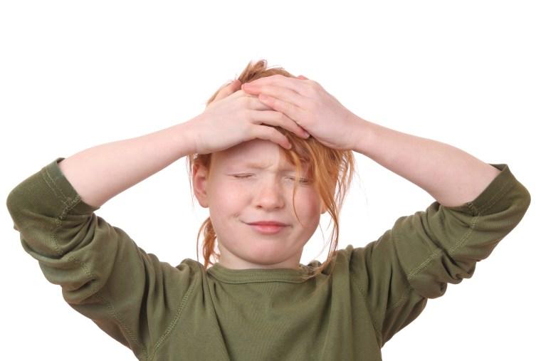 The Hidden Danger of Teaching Coping Skills to Kids