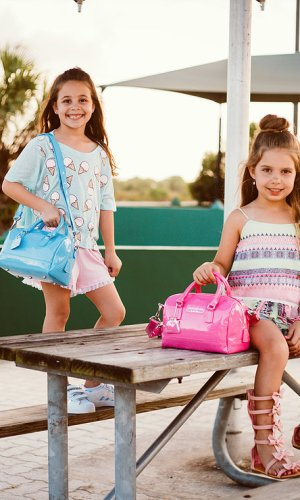 Bloomingdales, Friends and Family sale, Girls Fashion, Tween Fashion, Growing Up Glad, LiketoKnow.It, LTK, LTK Sale Alert, LTK Kids, LTK Family, LTK Style Tip, Growing Up Glad, 2018
