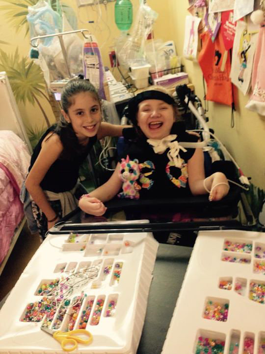 growing up glad, kids helping kids, ava claus and friends, broward children's center, mom blog, mommy blog, fashion blog, parenting blog, girl power, inspiration, motivation, 2015