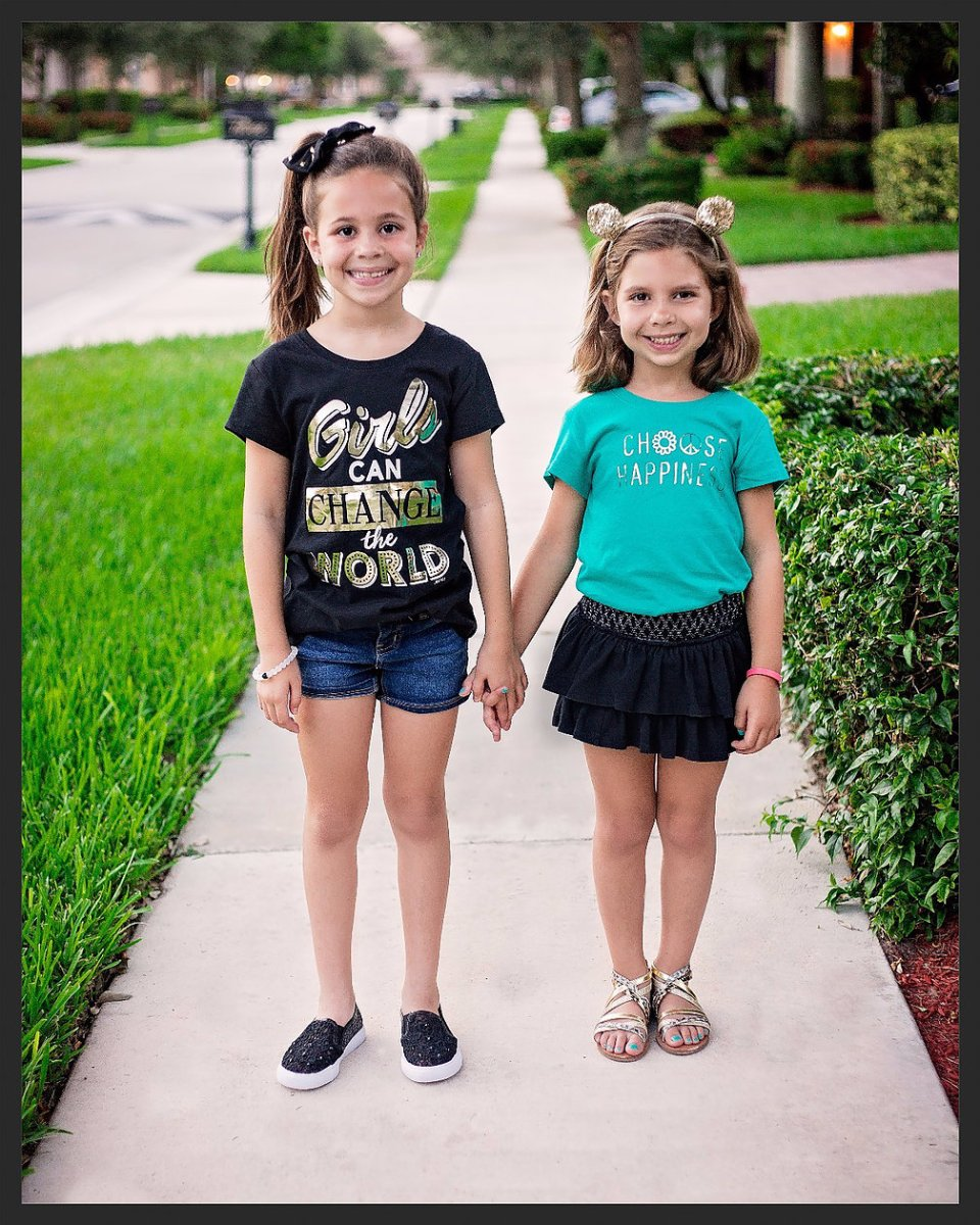 growing up glad, justice, justice for girls, live justice, justice ambassadors, mom blog, mommy blog, fashion blog, parenting blog, girl power, inspiration, motivation, 2016