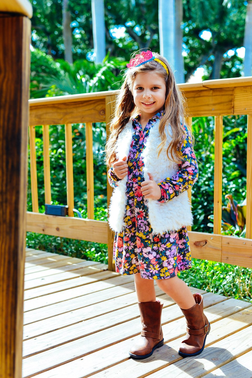 growing up glad, wear your confidence, mom blog, mommy blog, fashion blog, parenting blog, girl power, inspiration, motivation, 2015