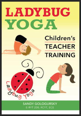 growing up glad, ladybug yoga, ivivva, yoga for kids, children's yoga, mom blog, mommy blog, fashion blog, parenting blog, girl power, inspiration, motivation, 2016