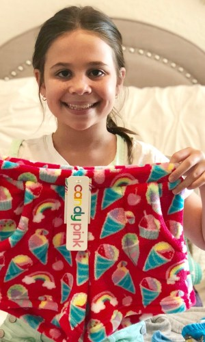 Candy Pink Girls, favorite summer items for tween girls, mom blogger, mommy blogger, growing up glad, 2018, tween blog, tween blogger, tween girls, brand influencer, brand rep, family influencer, mommy blog, mom blog, parenting blog, best, top,