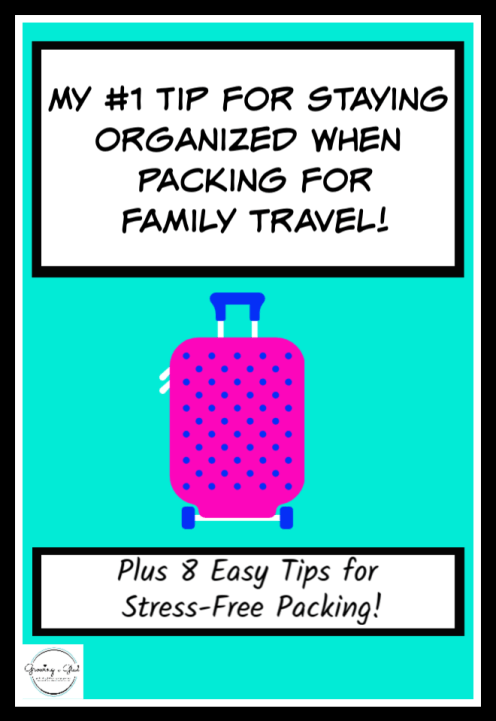 growing up glad, packing, holiday travel, family travel, travel with kids, travel blogger, family trips, family vacation, mom blogger, 2018, best, top, life hack, organization tip, youtube kids, youtube kids channel, youtube channel, youtube video, family blog, tween fashion, girls fashion, travel tips, parenting tips, packing hacks, travel hacks,