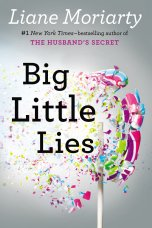big-little-lies1
