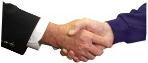 4 Easy Business Networking Tips That Anyone Can Do