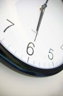 Setting hours in your micro business