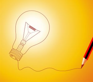 How to test your business idea