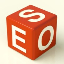 What's the Minimum SEO You Need to Worry About?