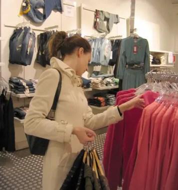 Small Business Customer Loyalty Programs 2.0