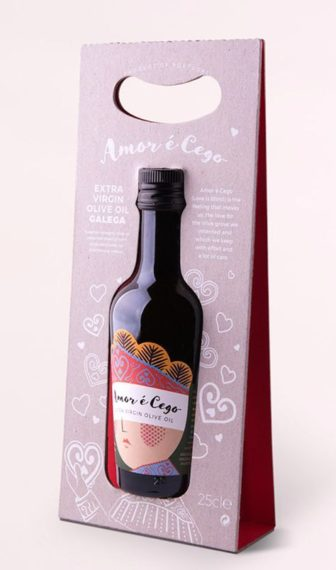 20 Creative Packaging Design Ideas for Your Small Business - Growing ...