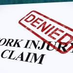 Small Business Owner Liabilities if a Worker Gets Hurt On The Job