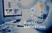 How to Monitor Your Digital Marketing Strategies