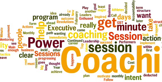 janet_mcnally_90_minute_power_coaching_life_coaching_executive