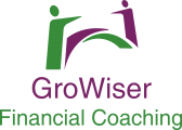 GroWiser Financial Coaching