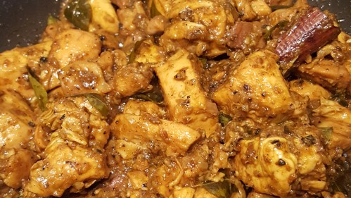 7 20160831 chettinad chicken.jpg