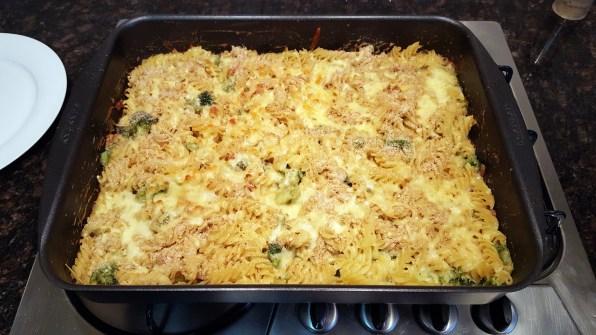 20160807-pasta-bake-one-11