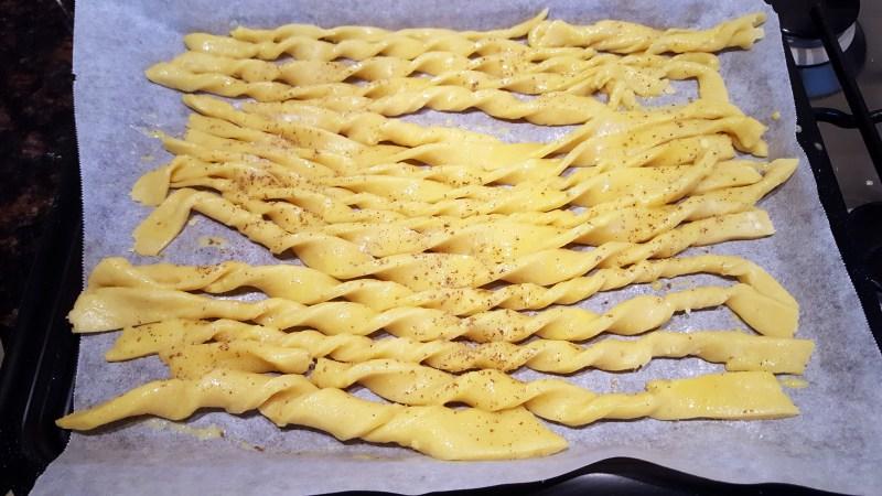 20170316 cheese sticks (7)