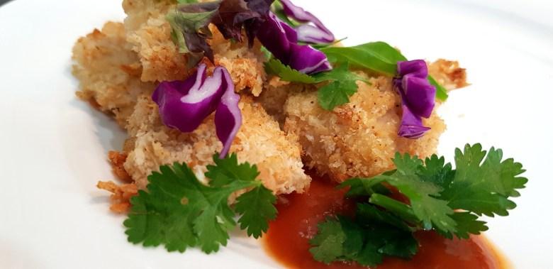 chicken panko nuggets_5