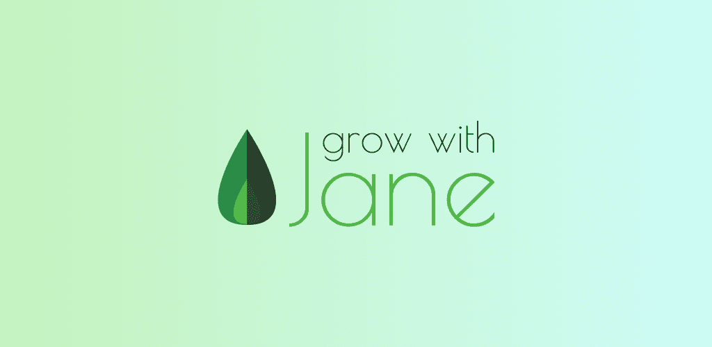 Explore Growlogs online, Nutrient Mixes, New Languages and more! Grow with Jane 1.5.0 Released!