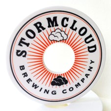 Storm Cloud Brewing Co.