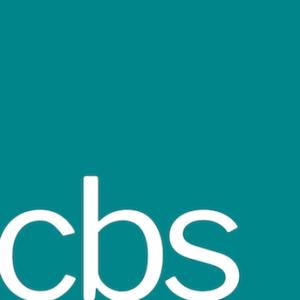 square cbs logo