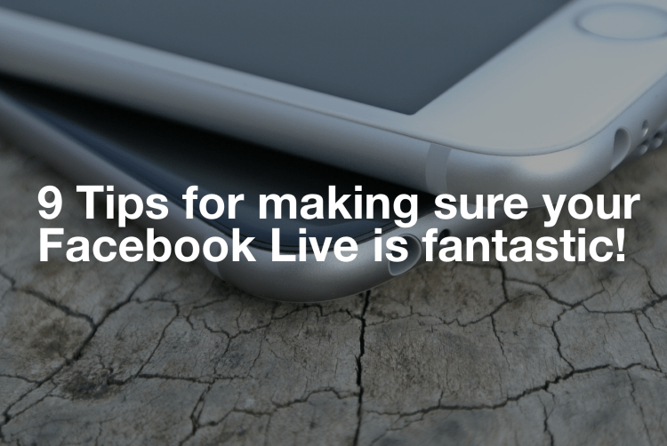 9 tips- FB Live.PNG