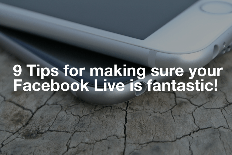 9 tips- FB Live.PNG