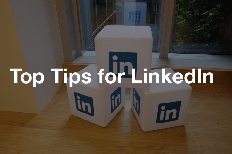 Top Tips for LinkedIn.PNG