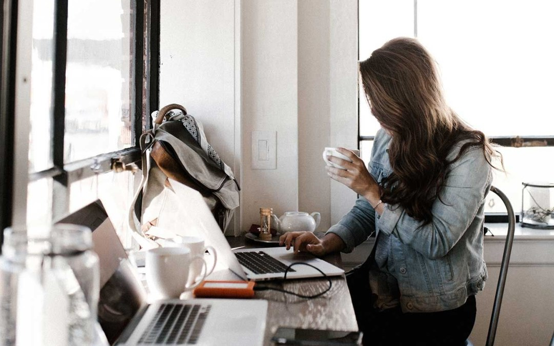 The Top 28 Marketing Podcasts for Entrepreneurs