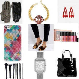 Black Friday Xmas Gifts Under $50