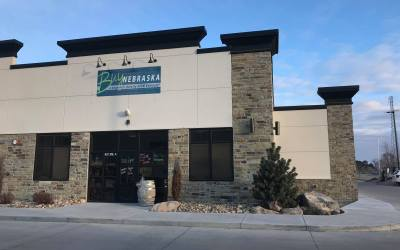 GROW Nebraska Helps Small Business Owners Harness eCommerce